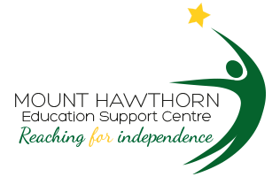 Mt Hawthorn Education Support Centre